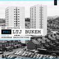 The Architects #001: LTJ Bukem mixed by Suburban Architecture