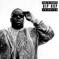 B.I.G.G.I.E (The Notorious B.I.G. aka Biggie Smalls Tribute)