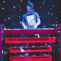 Anastasio Early Mix 2016 #2