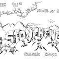 """WREK, Atlanta, GA, USA - """"Stonehenge"""" - 15 December 2006 at 2000"""