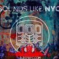 Sounds Like NYC v1
