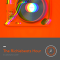 The Richiebeats Hour