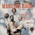 MARVIN'S ROOM AT MARULA BY BE.LANUIT