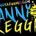DannyCreggan - February 2016 Mix