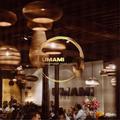 Umami Weekend Experience by Moodjay Stefan Vranckx // July 10th 2021