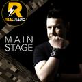 MAIN STAGE - Puntata del 16.04.2020