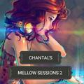 CHANTALS MELLOW SESSIONS 2 - FLASHBACK SET - MIXED BY DJ GREG