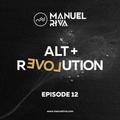 Manuel Riva: Alt+Revolution episode 12