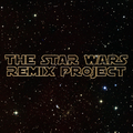 NCN - The Star Wars Remix Project