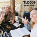 TLD009 Recent Tracks