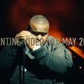 QUARANTINE VIDEO MIX MAY 2021 #3 @DJLAW3000