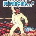 Dj JS-ONE ft Dj Spinbad - You Should Be Dancing....