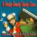 "XXX-MasS Vol.11 (2015) ""A-Funky-Howdy-Doody-Xmas"" (best Xmas Mixtapes 4 a most FUNKY Christmas !!!)"