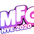NYE 2020 MIX WITH DROP AND MIX OF LATIN HOUSE & BACHATA