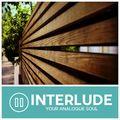INTERLUDE 03