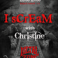 I sCrEaM with Christine -S4 No16