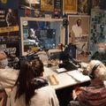 """""""LE 3EME AGE HEUREUX"""" ET L'AMOUUUR ! RADIO GRAFFITI NANCY LE 16 FEVRIER 2021"""