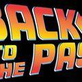 Bouncer Back2Back K-TeztroV
