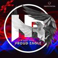 """Nelver - Proud Eagle Radio Show #362 @ """"17 YEARS OF CREATIVITY"""" [Pirate Station Online] (05-05-2021)"""