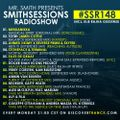 Smith Sessions Radioshow 148 (incl. Elie Rajha Guestmix)
