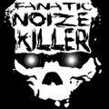 Fanatic Noize Killer - Cellblock 89 - Gate To Hell (09.07.99)