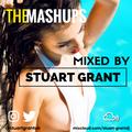 THE MASHUPS - Mashups & Remixes From DJ Stuart Grant 2018