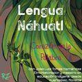 Corazón de la Palabra 21 ༄ Náhuatl con José Luis Torres maestro y etnohistoriador