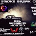 SBC SESSIONS  LADY'S NIGHT WITH DJ  JESTA AND DJ LUV-LE HOSTED BY GIMIK & DJ TOKZ