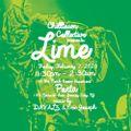 DAVALZ x Eric J - LIME (A Caribbean Flava Party) - Live @ Porta JC 2.7.2020