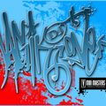 DJ MAGIK 1 - Some 90ish Music