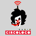 Circo Loco - Circo Loco 06 DEC 2018