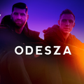 ODESZA - Party in Place (Radio.com) Set