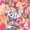 Dj Willan All Things R&B Mixtape