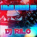 DJ RiLo Presents - Latin Vibez Tape 12