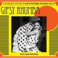 Gipsy Rumba Mixtape - 04-21-14 SOUND TRAVELS