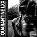 Quarantine Day LXX (BREAKS MIX)