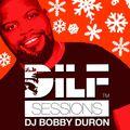 Bobby Duron - DILF Festive Sessions