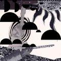 Sounds Of Togetherness (11/08/17)