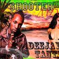 Dj Tantin - Shooter mixtape