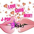 LOVE SONG MIX #1