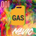 NAVIC - GAS 001
