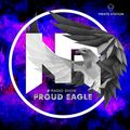 Nelver - Proud Eagle Radio Show #351 [Pirate Station Online] (17-02-2021)