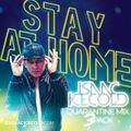 Stay Home // 3 Pack // Quarantine Mixes