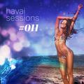 Havai Sessions #011