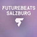 Futurebeats - Mix 2