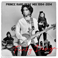 Prince Rare Best Mix 1994 - 2014 - Funky Design