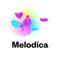 Melodica 13 September 2021