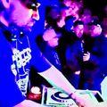 Jason BLAKEMORE live at CAMP OG Sunday Night NOCTURNAL WONDERLAND 2 am