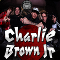 Mixtape do Bill Vol.005 (Charlie Brown Jr.)