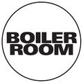 Richie Hawtin - Live @ Boiler Room Buenos Aires - 16-Feb-2018